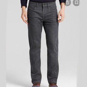 Joe's Jeans The Brixton Slim Straight Jeans 28X32